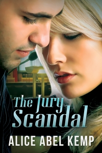 The Jury Scandal