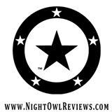 Night Owl Reviews