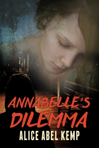 AnnabellesDilemma_800x1200